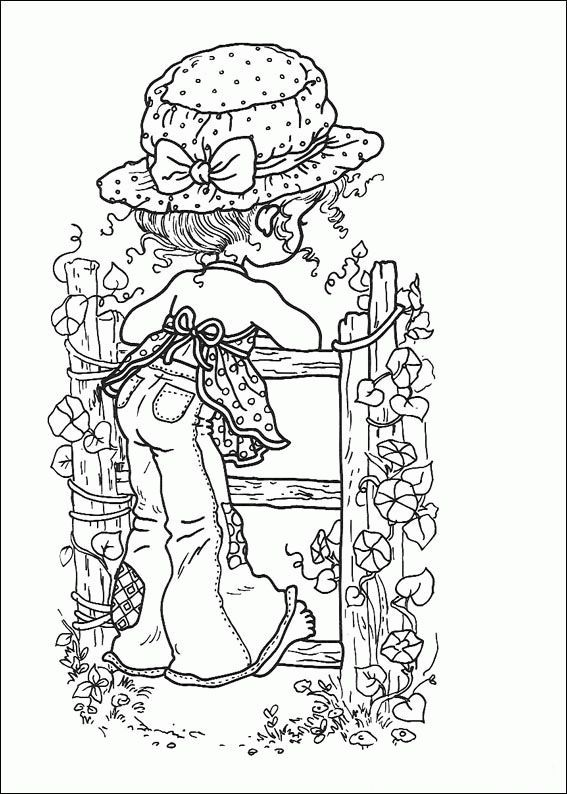 Coloring Pages Sports