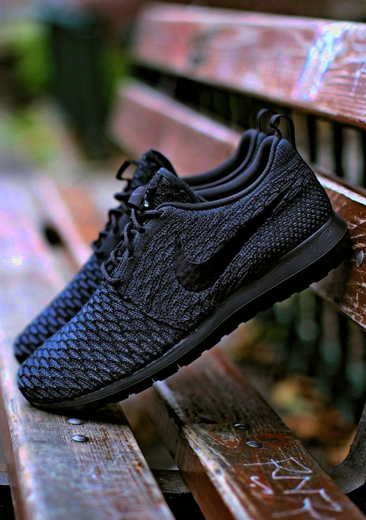 17 Best ideas about Cheap Nike Shoes Online on Pinterest | Nike ...