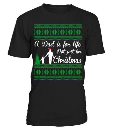 # Ugly Christmas Sweater .  Ugly Christmas presentdumm, einhorn, vater, parodie, parody, hipster, geschenk, hässlich, weihnachten, populär, Christmas