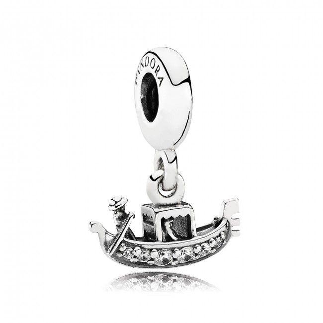 Pandora Jewelry Kansas City: 301 Best PANDORA Collection Images On Pinterest