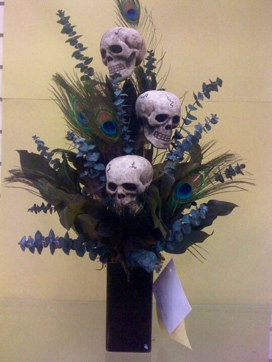 Image result for PEACOCK FIGURINE AND FLORAL ARRANGEMENT