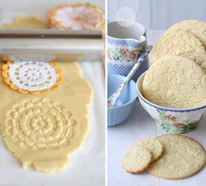 How to: decorare biscotti