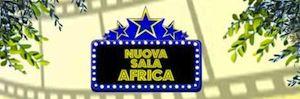 Rassegna di film nuova sala Africa Cinema di Riccione. Scarica qui il programma dei film per l'estate 2013, ogni lunedì, mercoledì e venerdì alle ore 21.00!