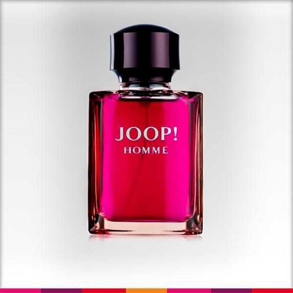 diKHAWA Online Shopping in PAKISTAN is Elite Class Online Shopping Web Site in Pakistan for Perfume For Men Store Online. Joop Perfumes Online Shopping.