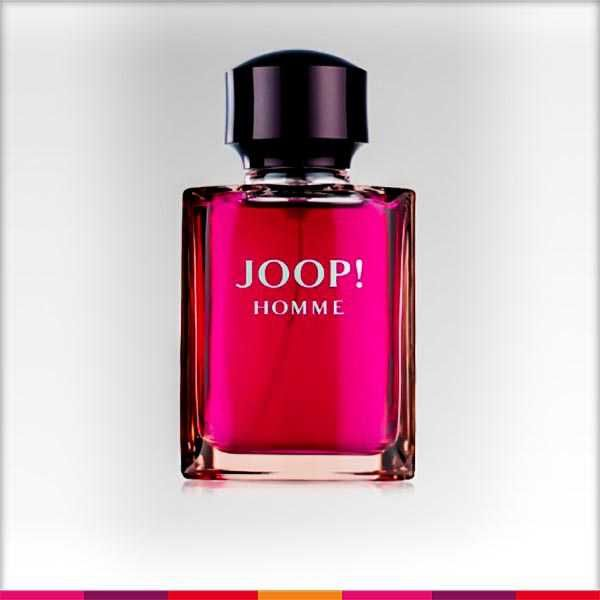 diKHAWA Online Shopping in PAKISTAN is Elite Class Online Shopping Web Site in Pakistan for Perfume For Men Store Online. Joop Perfumes Online Shopping.