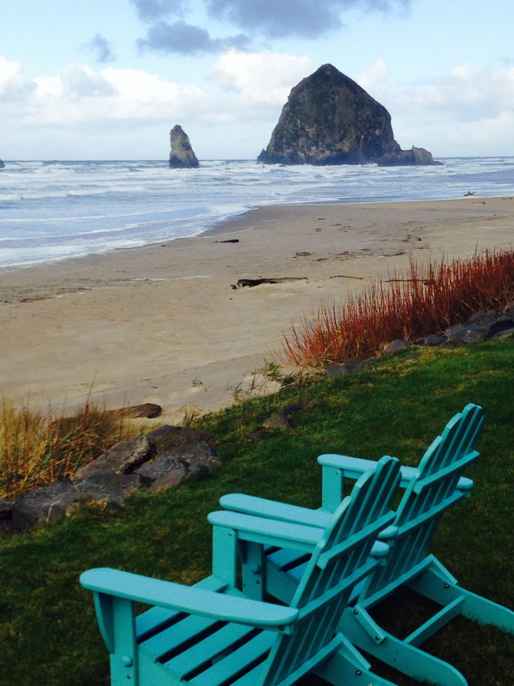 17 best images about cannon beach oregon on pinterest for Beach house rentals cannon beach
