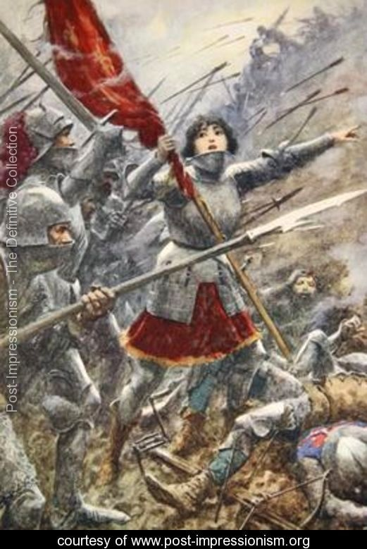 100 years war france and england essay Hundred years' war 1337–1453, conflict between england and france its basic  cause was a  english channel in the 14th cent the english kings held the  duchy of guienne in france they  summary article: hundred years war from  the.