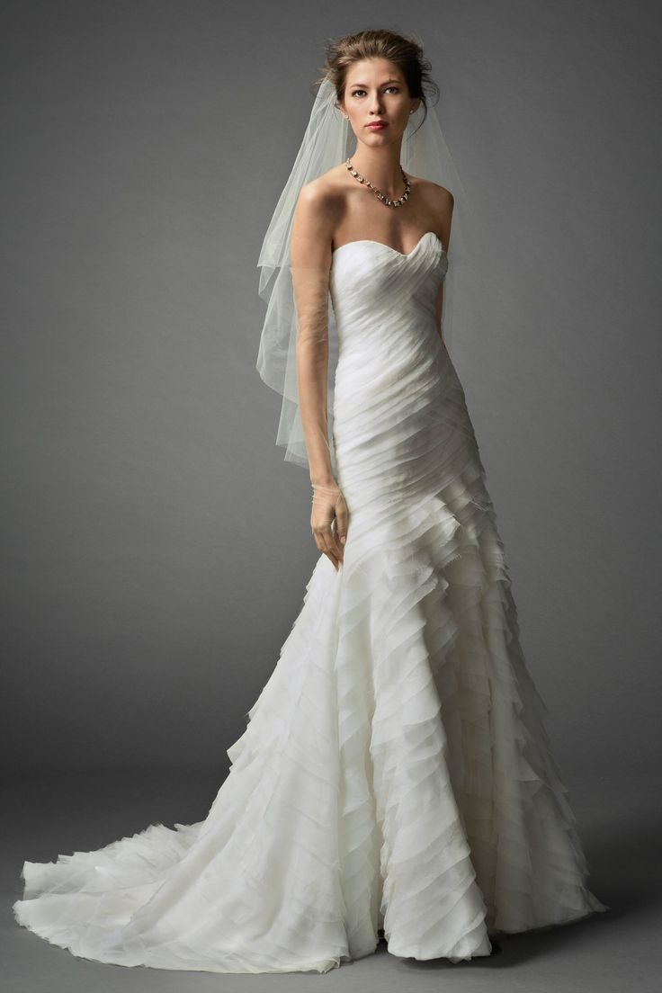 21 best My cup of tea wedding gown design images on Pinterest ...