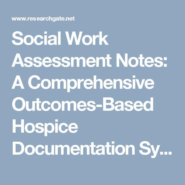 Best 25+ Social work offices ideas on Pinterest Social work - hospice social worker sample resume