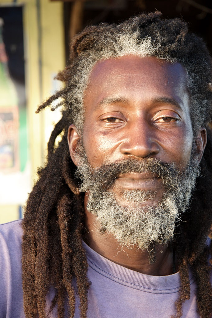 hair style pic for men 120 best jamaica images on hotels cliff hotel 6744 | 6744e73d8300d1bb82a24cfb9014167a beautiful men dreads