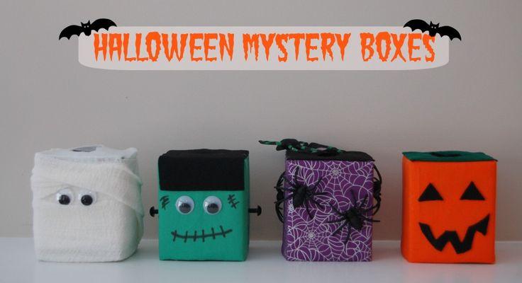 mystery box header                                                       …