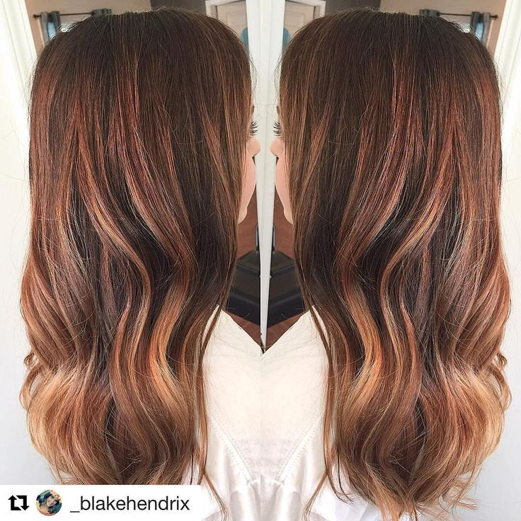 170 best Brunette Color Personalities images on Pinterest ...