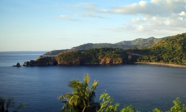 New Adventure at Lombok Island Tour Package 4D3N - 1001malam.com