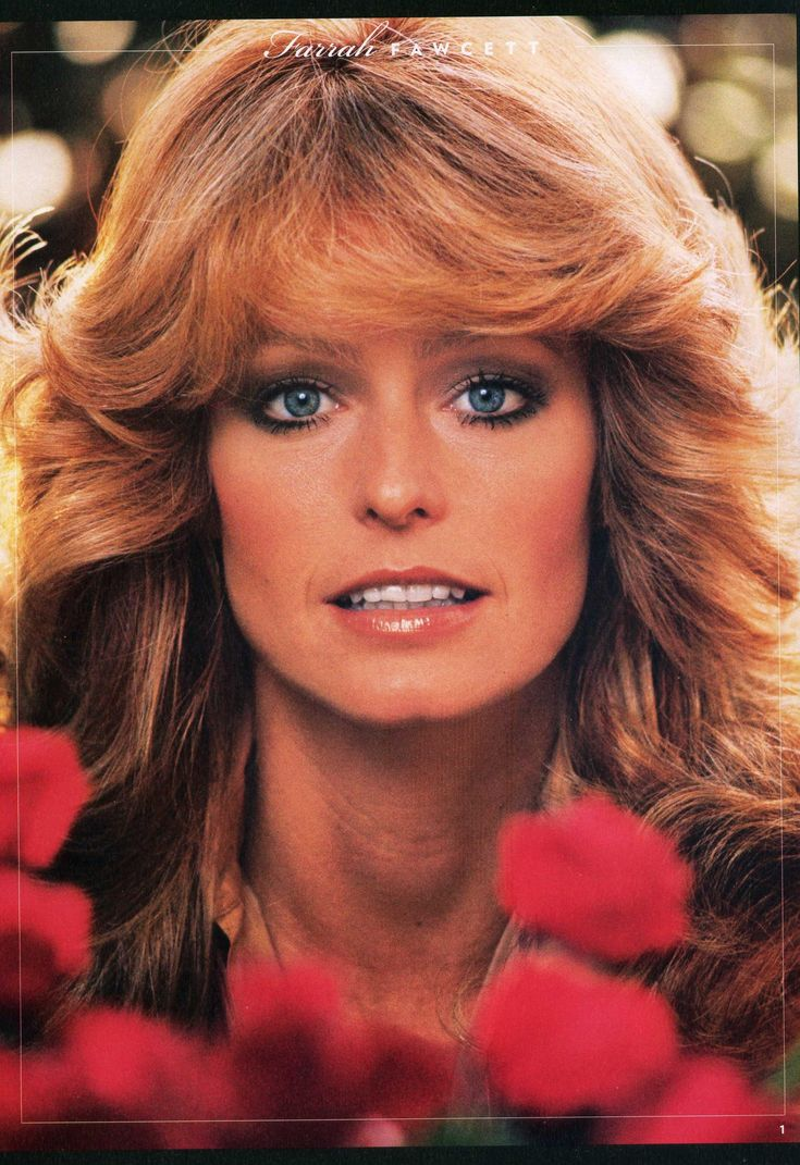 farrah fawcett hair styles 113 best images about farrah fawcett on the 3211