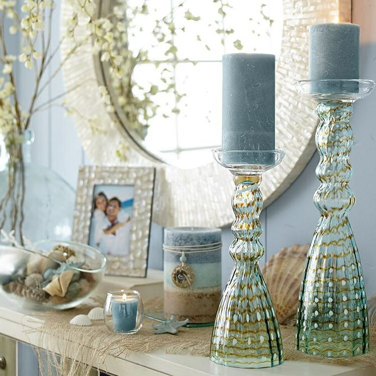1000+ Images About Pier 1 Imports On Pinterest
