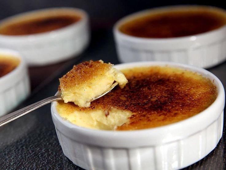 Plus de 1000 id es propos de cuisine au thermomix sur - Machine cuisine thermomix ...