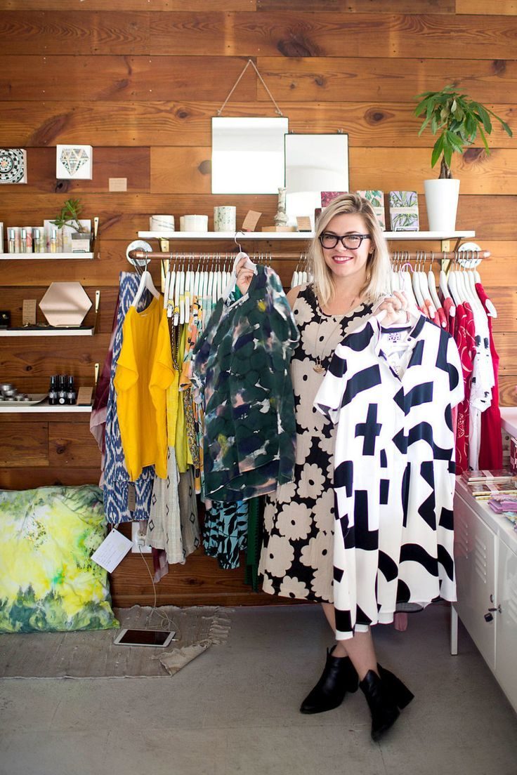 25+ best Boutique stores ideas on Pinterest