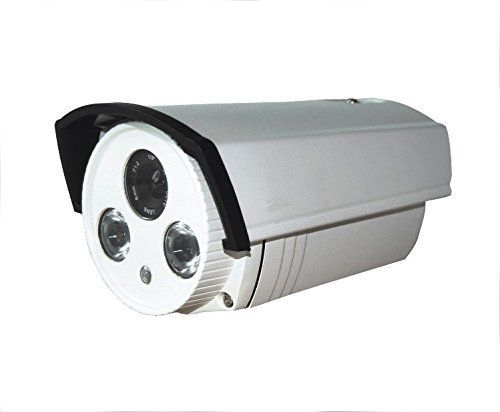 Lontano 960P 1.3MP Network Camera Home Surveillance Indoor/ Outdoor CCTV System Monitoring