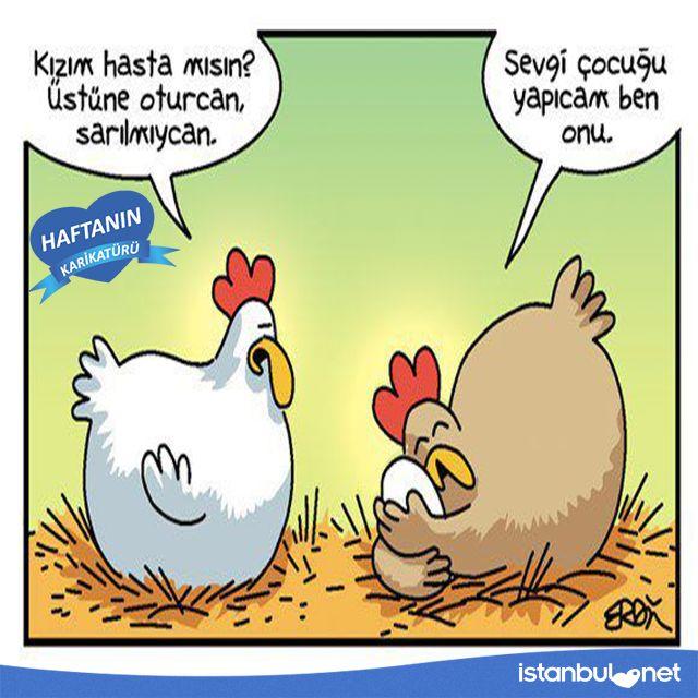 #istanbulnet ile günün karikatürü!  https://www.istanbul.net/?utm_source=sosyalmedya&utm_medium=pinterest&utm_campaign=haftaninkarikaturu_01072015