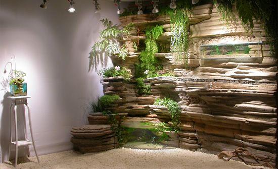 Pinterest Indoor Garden Ideas Photograph Indoor Gardening