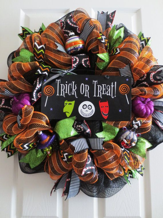 The 126 best images about Nightmare Before Christmas on Pinterest