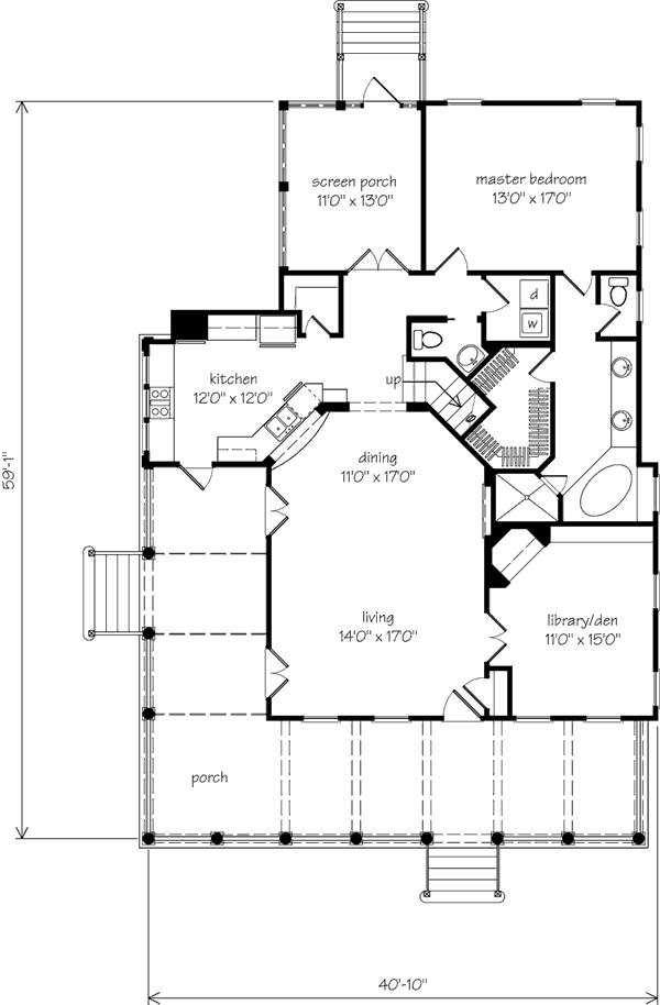 63 best images about floor plans on pinterest house for Moser design group house plans