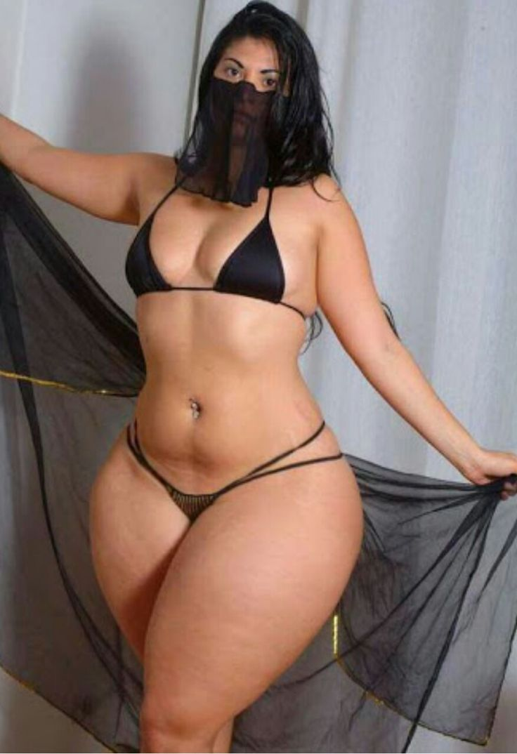 Black Thick Sex 26