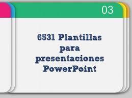 Resultado de imagen para plantillas power point preescolar gratis
