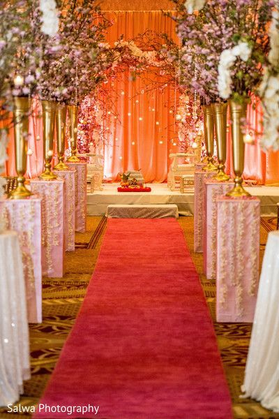Amazing setup at this lovely #uplighting #wedding #reception! pinned by wedding accessories and gifts specialists http://destinationweddingboutique.com