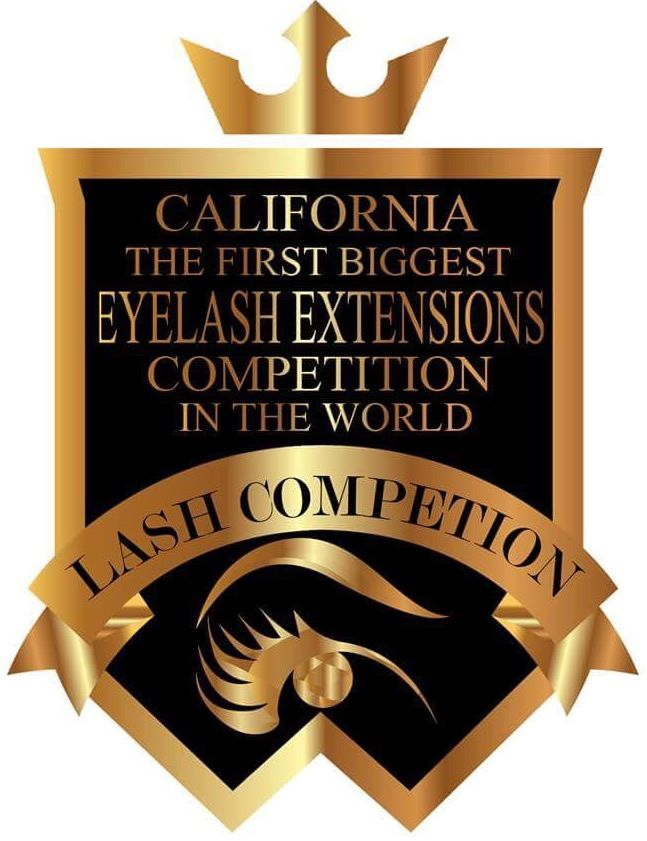 Biggest Eyelash Extension Beauty Competition to Be Held In California on March 3rd-4th, 2018