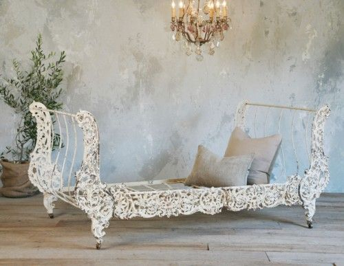 Antique Folding Napoleon III Style Daybed - 103 Best Antique French Furniture Images On Pinterest French