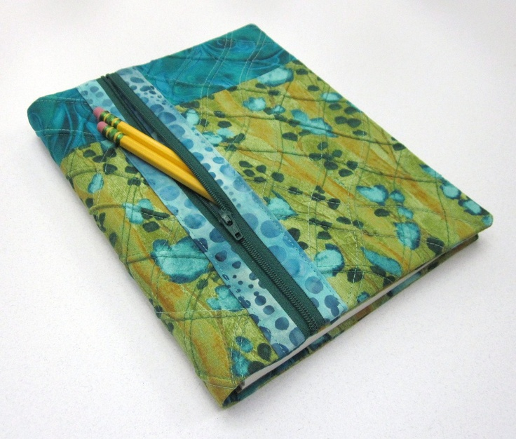 Book Cover Sewing Zip Code : Best projects to try images on pinterest fabrics