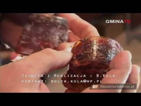 ROZPYLANIE TRUCIZNY w Polsce - YouTube