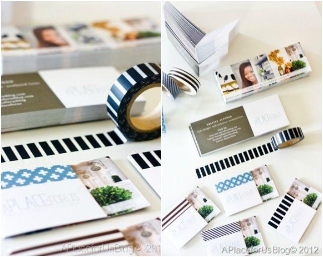 Washi Tape Ideas 309 best washi tape ideas images on pinterest | masking tape, diy