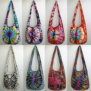 25  Best Ideas about Tie Dye Bags on Pinterest | Tie dye dyed, Tie ...