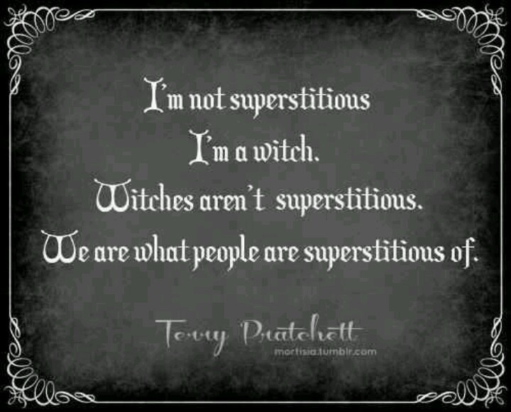 best 25  wiccan quotes ideas on pinterest