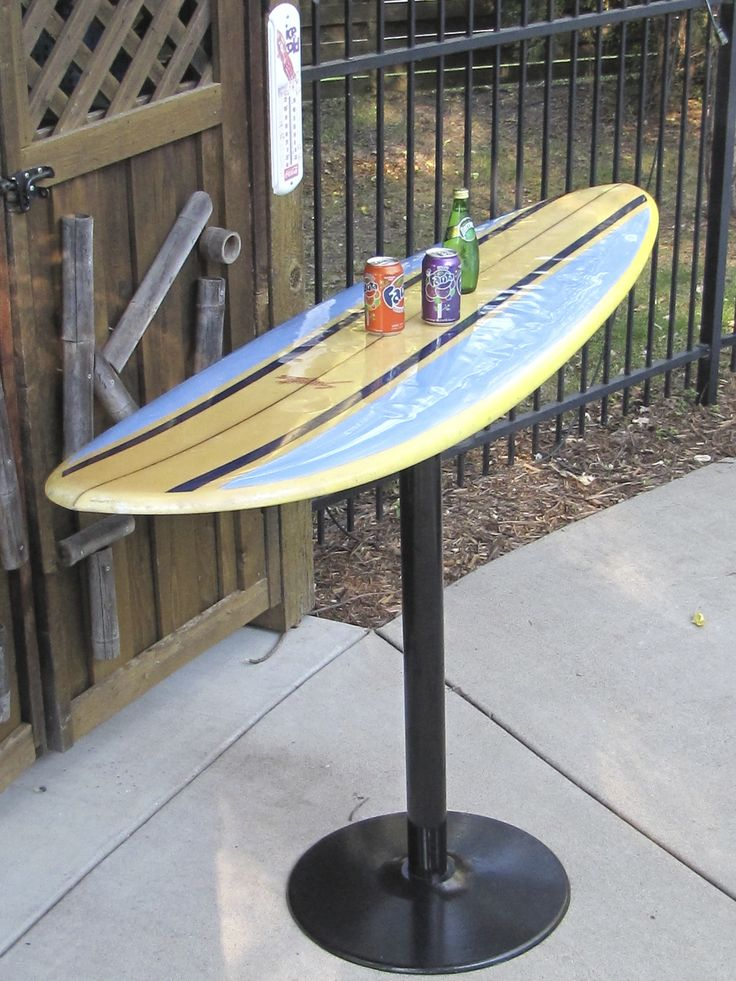 25 Best Ideas About Surfboard Craft On Pinterest
