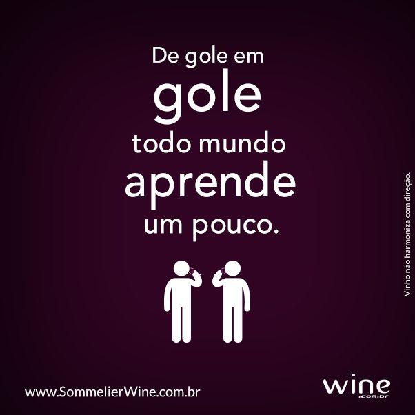 A cada garrafa aberta, uma nova e inesquecível experiência! Para guardar todos os momentos, monte sua ficha de degustação. #degustacao #wine #vinho #tasting