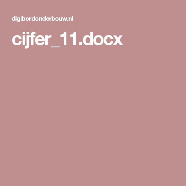 cijfer_11.docx