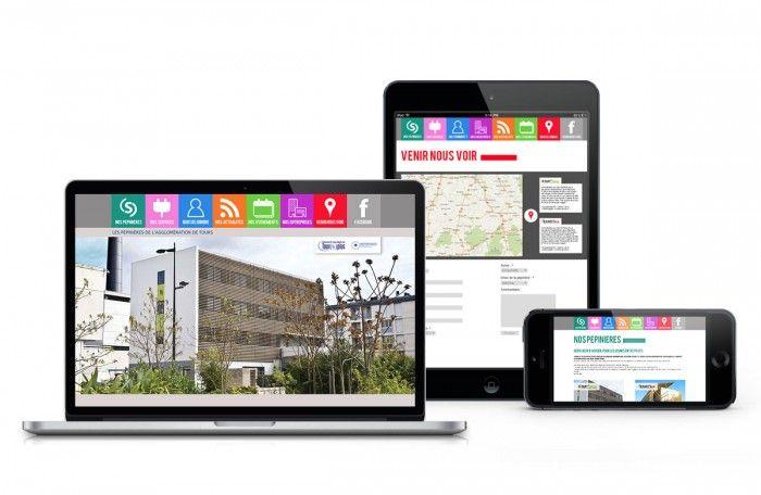 Pourquoi opter pour le responsive web design ?