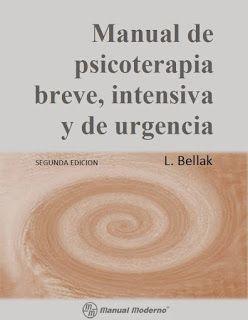 PSICOLOGÍA Y CIENCIA PC: PSICOTERAPIA