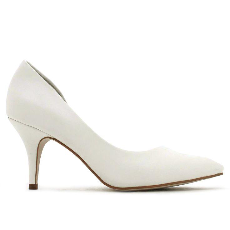 ALLIE - Heels - For Her