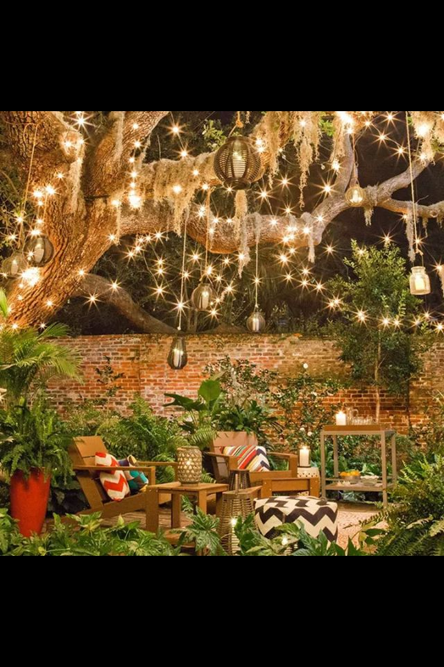 13 Best Images About Lights On Pinterest Home Design