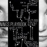 Silver Linings Playbook – Movie review