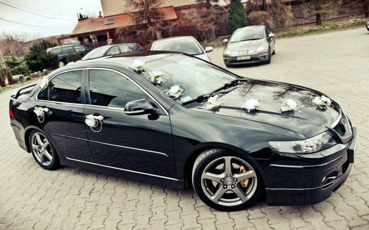 Ślubne Taxi Bielsko Biała