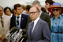 Menachem BeginHebrew: Born: August 1913 – 9 March 1992) was an Israeli politician, founder of Likud and the sixth Prime Minister of the State of Israel. Begin's public image of an irresponsible nationalist radical was transformed into that of a statesman of historic proportions. This image was reinforced by international recognition which culminated with him being awarded, together with Sadat, the Nobel Peace Prize in 1978.