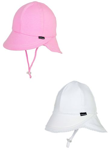 Bedhead Legionnaire Hats - 0 to 3 years | BuyMyThings