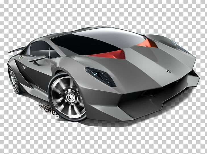 Lamborghini Sesto Elemento Car Lamborghini Aventador Hot Wheels Png Automotive Design Automotive Exterior Brand Ca Sports Cars Luxury Hot Weels Hot Wheels