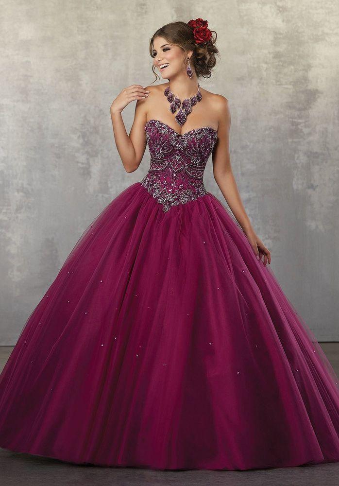 de15472e33 Quinceanera Dress  quinceaneradress  morilee  joyfuleventsstore   valenciacollection  60039