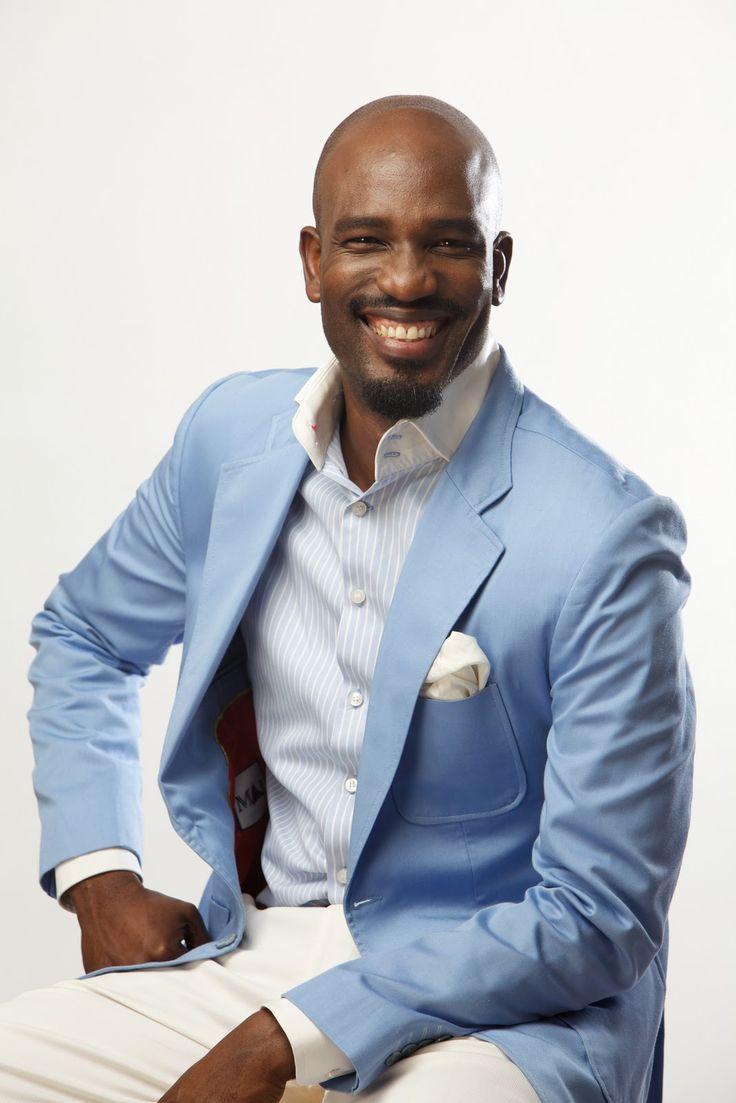 28 best suits images on Pinterest | Suit for men, Armoire and Blue suits